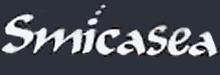 Logo-smicasea