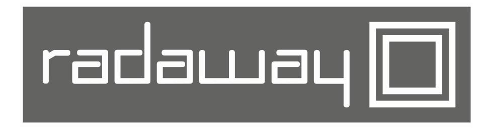 en_Logo - radaway