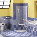 modern-bathroom-design-ideas-for-disabled-4