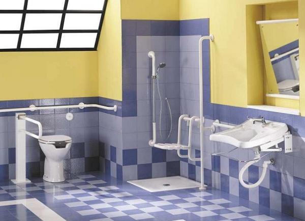 modern-bathroom-design-ideas-for-disabled-4