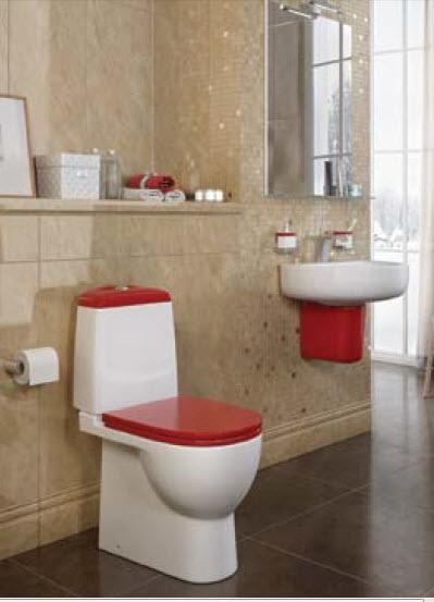 Sanita-luxe-new-best-color 2