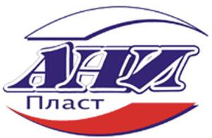 анипласт лого