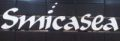 Logo smicasea