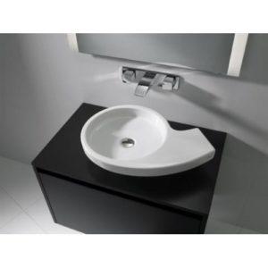 urbi-3-izlietne-58x40cm-7327228000