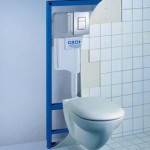 grohe -1