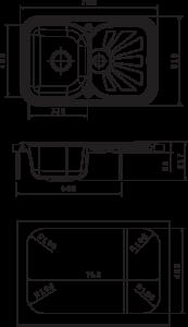 крит 780-1