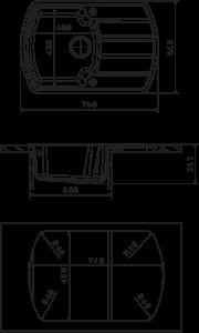 нире 760-2