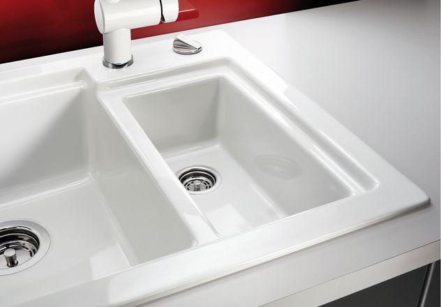 Blanco-AXON-II-6-S-1