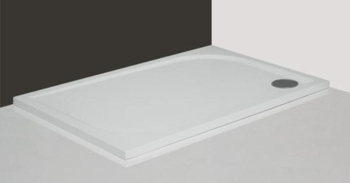 Flat-Kvadro 140-80