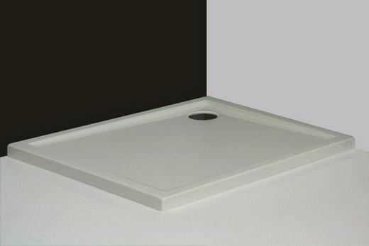 Flat-Kvadro