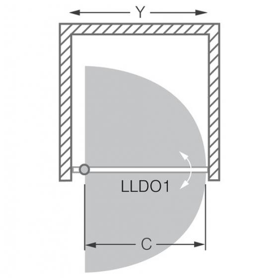 LLDO1-900-1