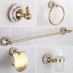 golden-font-b-bathroom-b-font-font-b-accessories-b-font-sets-luxury-usd304-stainless-steel